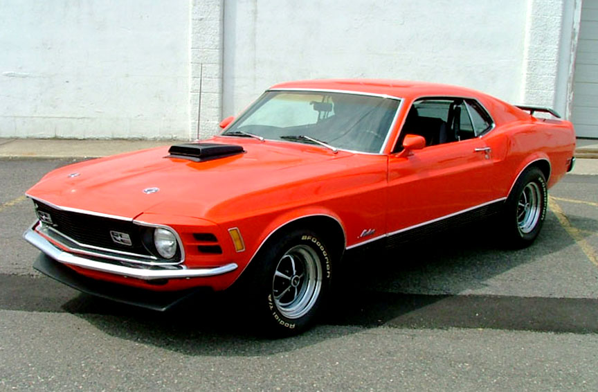1960s muscle cars for sale autos weblog for Classic american muscle cars for sale